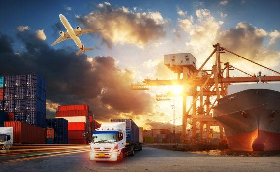 Why Choose Cross-border Shipping