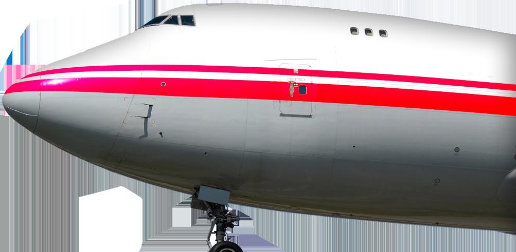 air shipping cargo service