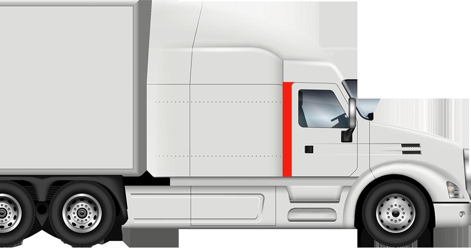 freight-truck